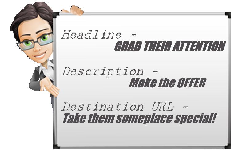 ad-copy-description