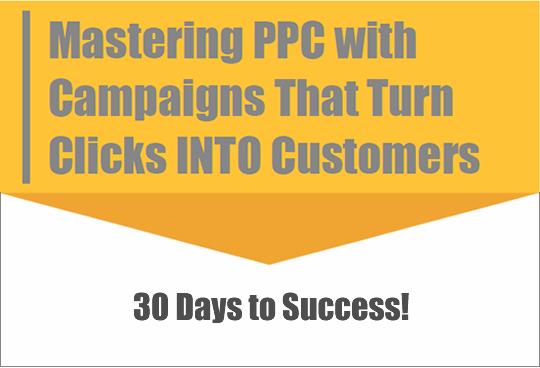 30days_mastering_ppc