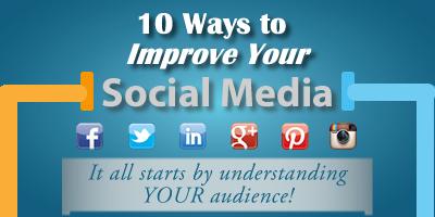 10-ways-social-short